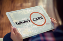 BM_MEMORY_CARE_IPAD
